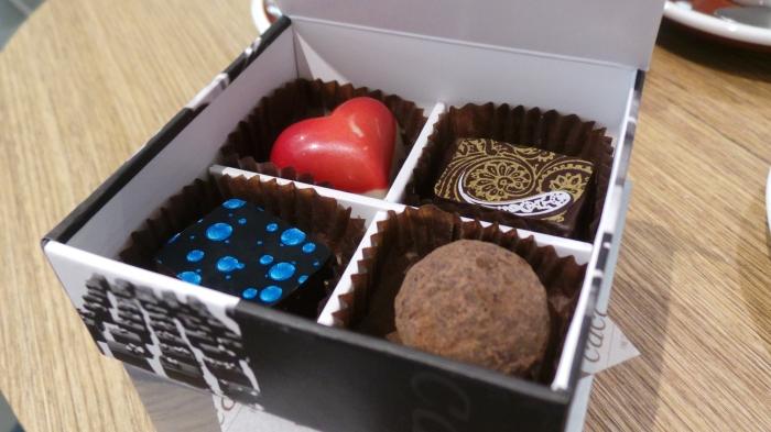 Cacao_GiftBoxChoc